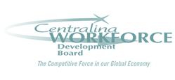 https://easyvirtualfair.com/wp-content/uploads/2019/07/associate-logo-13.png