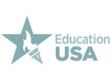 https://easyvirtualfair.com/wp-content/uploads/2019/07/associate-logo-4.png