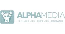 https://easyvirtualfair.com/wp-content/uploads/2019/07/associate-logo-6.png